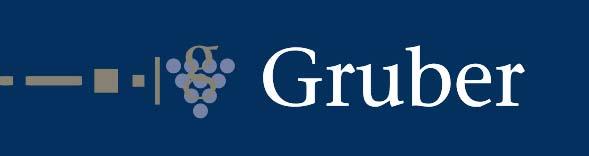 Weingut Gruber